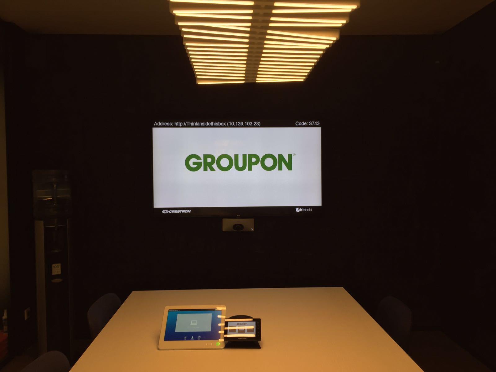 IMG_0057_Groupon