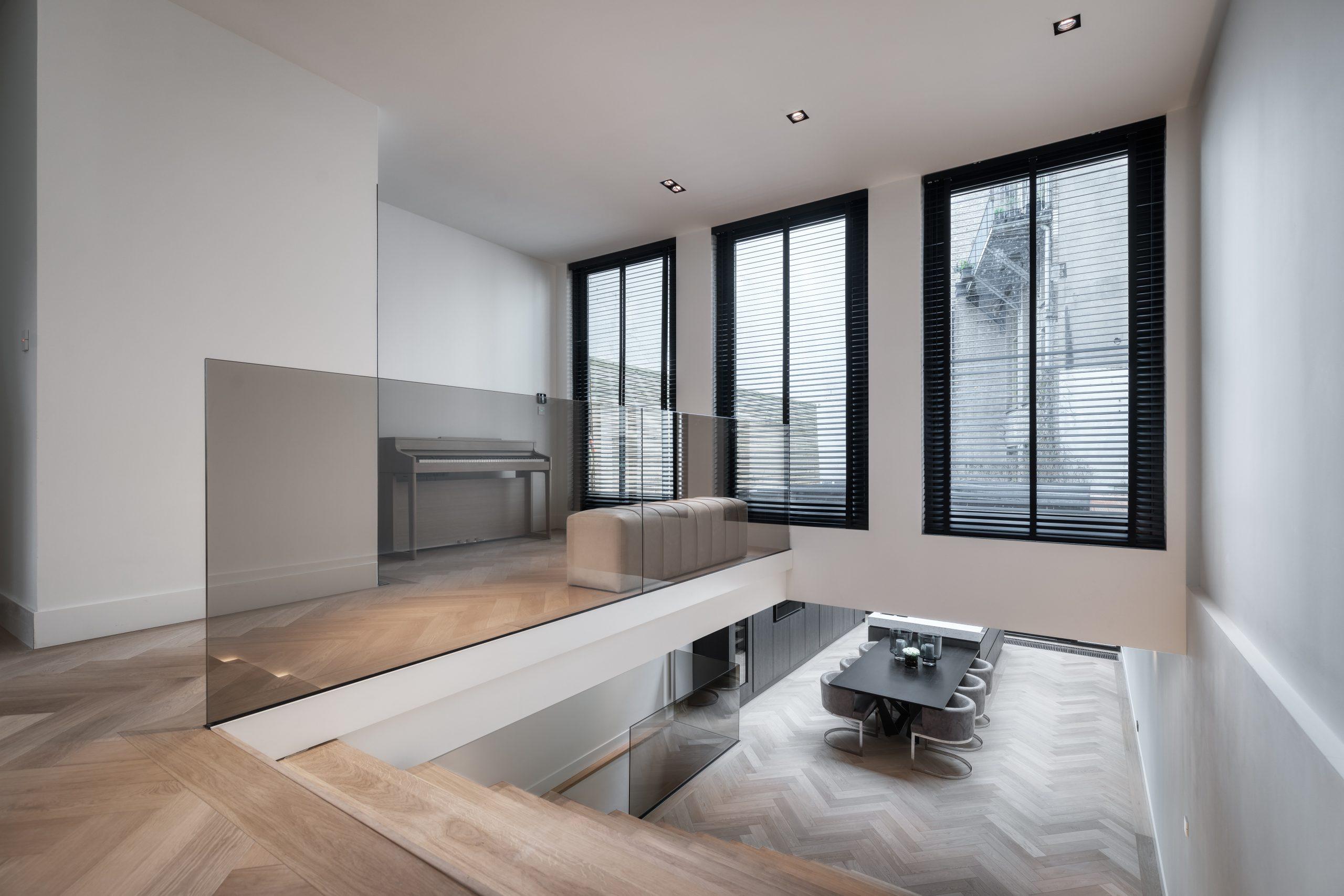 20200419_TThe Grand Interior (HR)-2