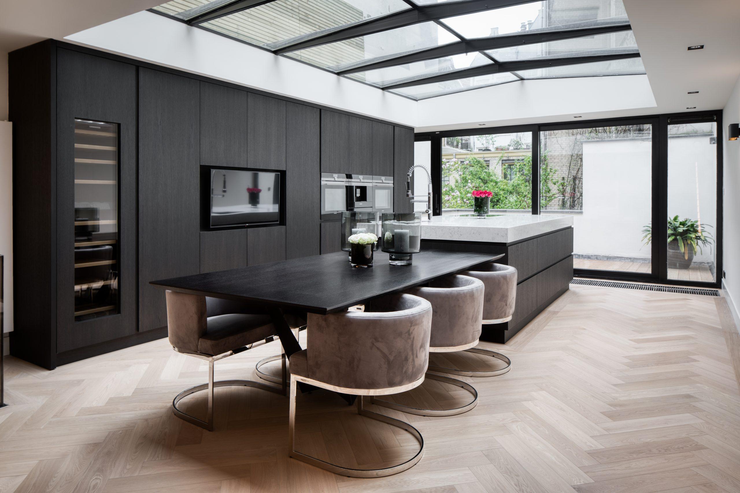 20200419_TThe Grand Interior (HR)-5